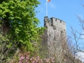 Buildings - Castle5
