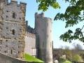 Buildings - Castle8