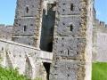 Buildings - CastleGateway