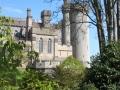Buildings - CastleTowers