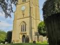 Buildings - Church