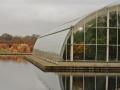 Buildings - Greenhouse