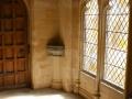 Historic - Windows