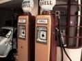 ShellPumps