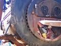 Industrial - Boiler