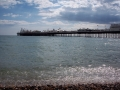 brighton-pier3