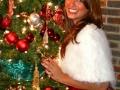 People - Christmas