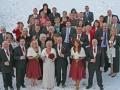 People - WeddingGroup