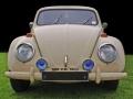 1939 VW