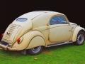1939VW-Steyr