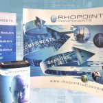 Large Format / Exhibition Stand